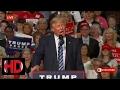 donald trump 2017 -Trump Says