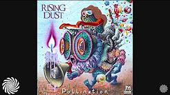 Rising Dust - Gamers Unite