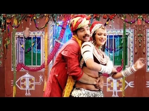 Latest Rajasthani Hot Video Song 2013 - Saali Saachi Saachi Kah De - Pallo Shekhawati Ko Le Le Re Travel Video