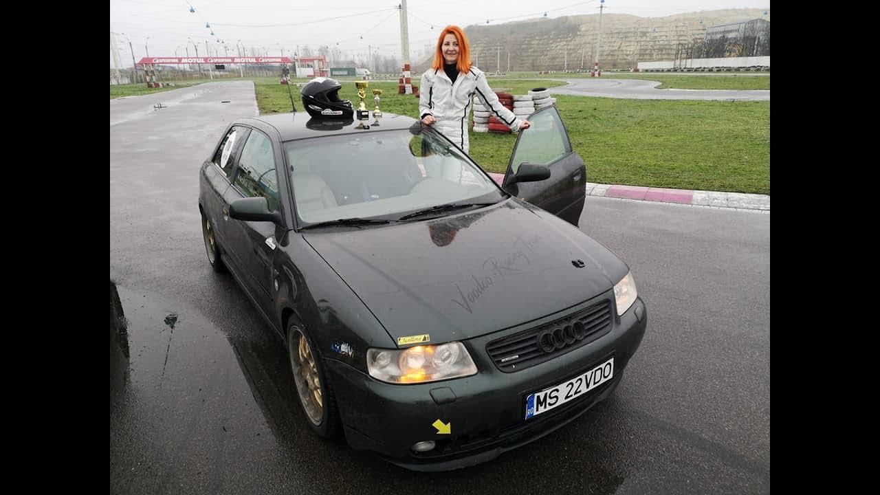Youngtimer Rallye Trophy | Facebook