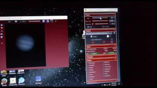 FireCapture for Planetary Imaging