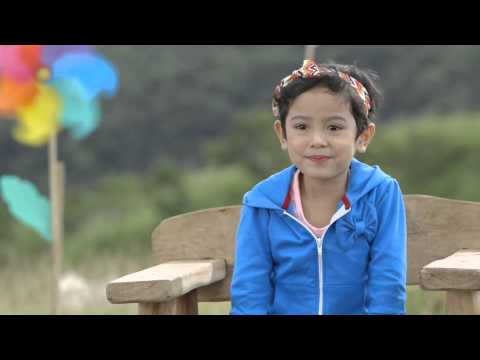 DREAM DAD starting Monday on ABS-CBN!