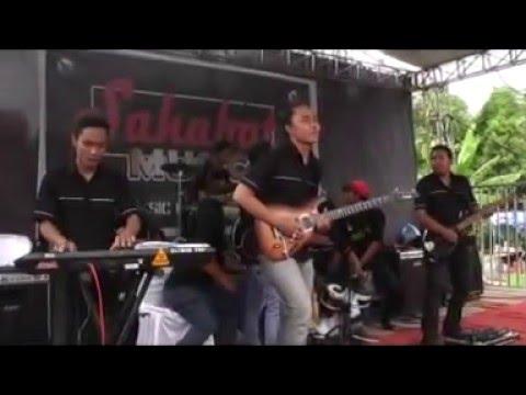 Dangdut jamaica Sahabat Music live in Sumberbulu