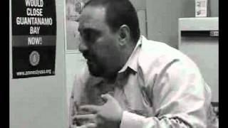 Stop FBI Raids Part 2.mp4 Thumbnail