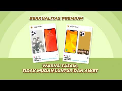 contoh-video-promosi-custom-case,-supplier-custom-case,-bikin-casing-hp-custom-iphone,-pusat-grosir