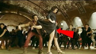 "(87 Mistakes) In A Kick - Plenty Mistakes With ""Kick"" Full Hindi Movie - Salman Khan, Jacqueline"