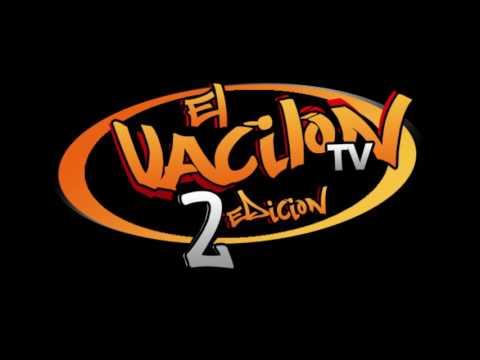 VacilonTv 2 edición - La Ceiba Best Dance Crew 2017 3 Edición