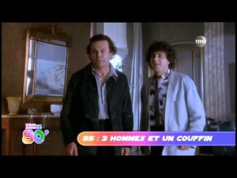 TMC  August 16 01 11 11 1985 3 hommes et un couffin_PC