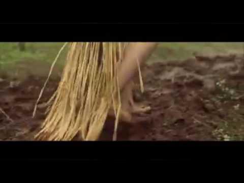 The legand   Our Baba Sahib Bhim Rao Ambedkar    This short film based on his life