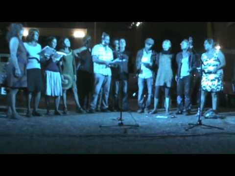CORAZONE 2011 cori3