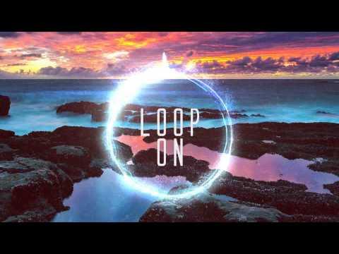 [LoopOn] Morandi ft. Inna - Summer In December (Dj Amice Remix)