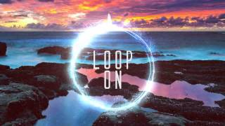 [LoopOn] Morandi ft. Inna - Summer In December (Dj Amice Remix)