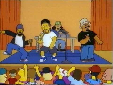 Cypress Hill - Lightning Strikes (INSTRUMENTAL) mp3