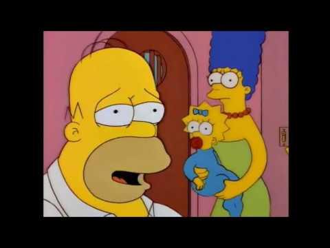 King Size Homer Youtube