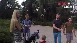 Sokakta Homofobi (Ukrayna) | Sosyal Deney | Türkçe Altyazılı