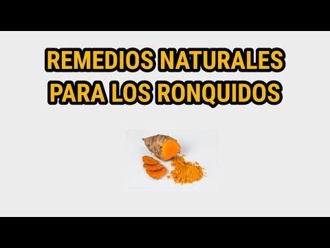 Cheap [click]increase Dejar De Roncar Hoy 100 De Comisi N