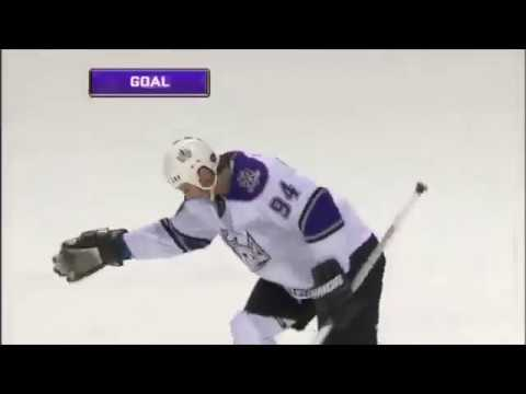 NHL 'What are the Chances' Moments