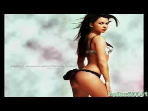 Inna - Hot (New Song 2011 Remix)