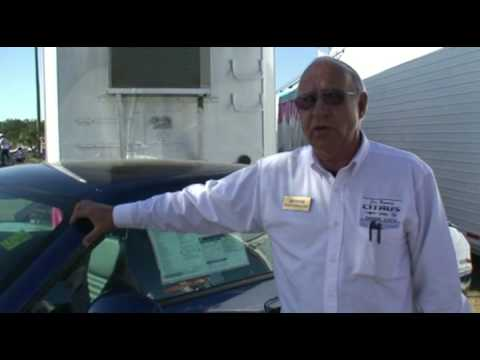 20090221 Jim Browne Citrus Chrysler of Dade City