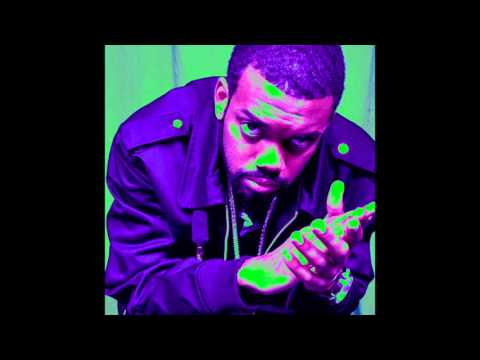 Don Trip - ConFlicted (Chopped and Screwed)