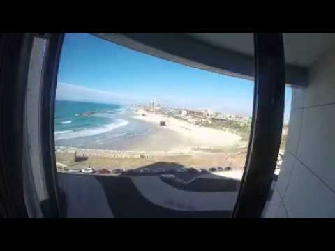 Vacation Rentals In Israel, Long \u0026 Short Term Rentals, Holiday Rental (Gopro)