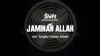 Keutamaan Sholat Subuh Berjamaah By Ustadz Hanan Attaki
