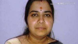 Chandamma Ambalgi birthday song