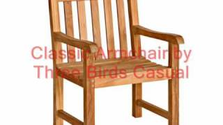 Modern Patio Lounge Chairs, Lounge Chair Patio, Wood Lounge Chairs.
