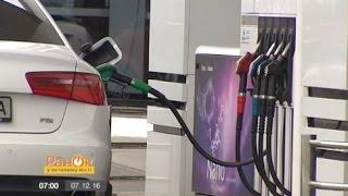 Эксперты  на украинских заправках подорожают бензин и дизель