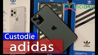 Apple iPhone 11 Pro: Custodie …