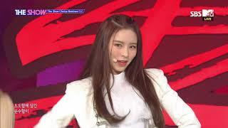 Download [Comeback] 190604 CLC (씨엘씨) - ME (美) Mp3