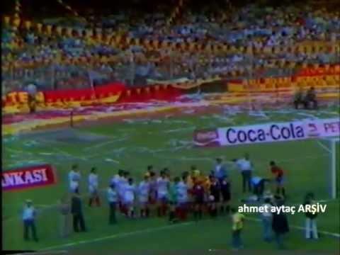 Galatasaray Eskisehirspor