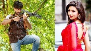 NEW BENGALI MOVIE 'শাকিব খান' নতুন বিনোদন সংবাদ (ভিডিও সহ) | AWESOME LOVE ROMANCHE MOVIE B