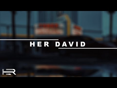 Mix Semanal – Luis Fonsi, Enrique Iglesias, Nicky Jam, J Balvin, Daddy (Mashups – Cover Her David
