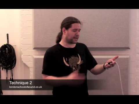 видео: Как смотать кабель