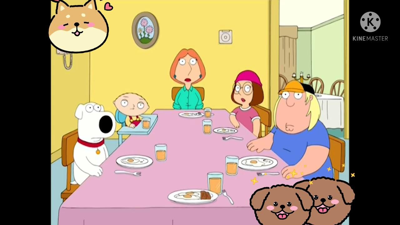 Download season 7 episode 9 full episode family guy