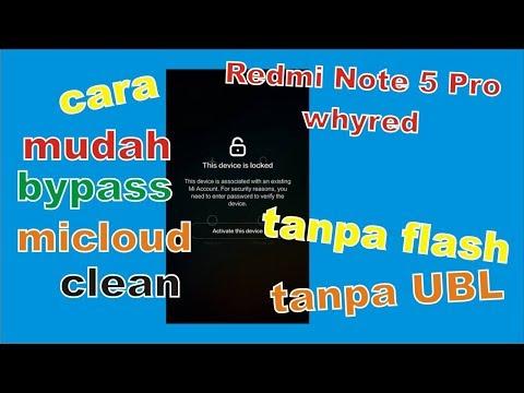 cara-mudah-reset-micloud-mi-account-xiaomi-note-5-pro-whyred-tanpa-flashing-tanpa-ubl