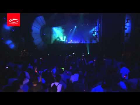 Super8 TabA State of Trance Festival in Mumbai, India 06 06 2015
