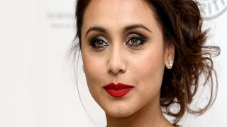 revealed-rani-mukherjee-s-beauty-secrets