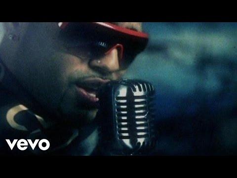 Toby Love - Llorar Lloviendo (Official Video)