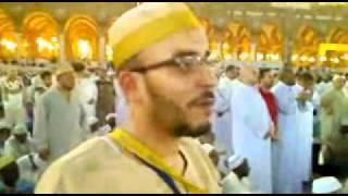 MICHAEL JACKSON  CONVERT ISLAM His  last song 3 of 5  - Muhammad SAW