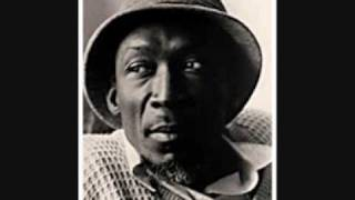 Alton Ellis - It