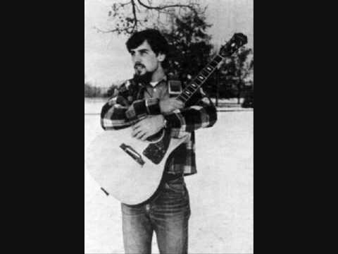 Dave Bixby- 666
