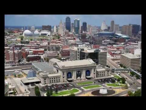 Healthiest Cities and Counties - Kansas City, MO