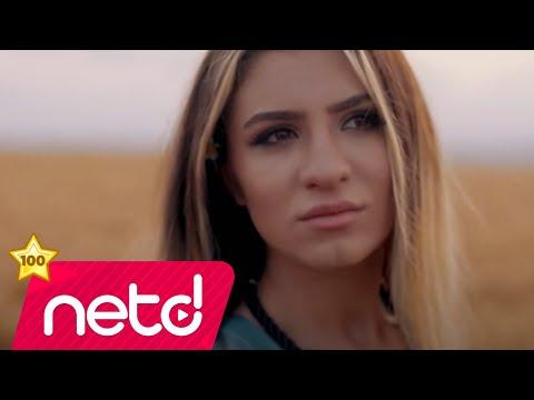 Скачать песню из турецкого сериала новая невеста