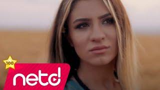 Feride Hilal Akın feat. Enbe Orkestrası - Bilir mi Video