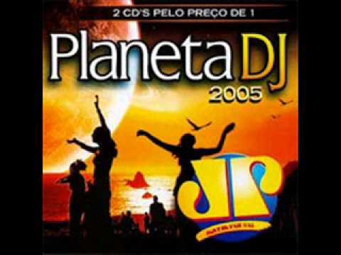 Jovem Pan 2005 As 7 Melhores Exclusiva Youtube