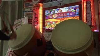 ゲスト動画 不必要極まりないアレンジが好き player:やまやま(関西)~卍...