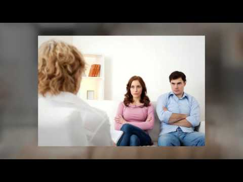 Marriage Counseling Woodbridge Va | Contact Us Today!