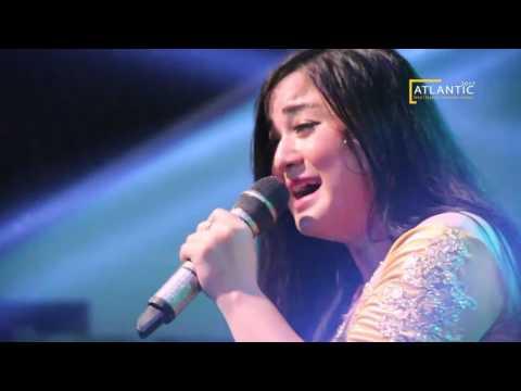 Pusing Pala Berbie -  Juwita Bahar   NEW BINTANG YENILA ATLANTIC  2017
